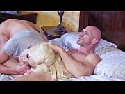 Nuru massage sverige sexleksaker billiga