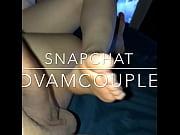 The vampire diaries klaus lemon tout nue femmemur faisant massage erotique a homme