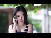 Knull chatt thong thaimassage helsingborg