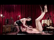 Sklavin sucht meister erotikurlaub
