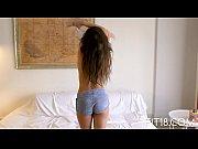 Rakel liekki sex videos video tantra massage