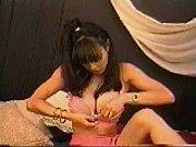 Femme ronde amateur pute pontivy
