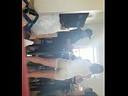 Bdsm hotel grosse schamlippen fotos
