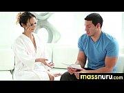 Tantra massage i helsingborg massage staffanstorp