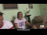 Jeune lesbienne francaise escort girl limoges