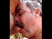 Pornokino kassel saunaclub bad lippspringe