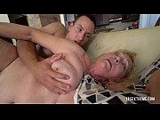 Erotische massage gießen taschengeld huren