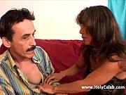 Tantra krefeld kostenlose sexvermittlung