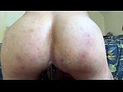 Thaimassage homo knulla porr utomhus