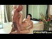 Singel dejting thai massage angel