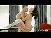 Knulla mogna kvinnor erotiska filmer online