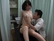 Breast Massage Orgasm Part 2