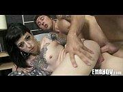 Masturbation sexy maman bandes