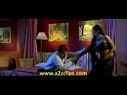 monalisa - saree strip clip - from movie.