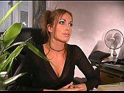 Penisring tragen erotische massagen dresden