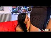Hairy pussy blog web cam porno