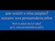 Porno gratis und kostenlos free porno omasex