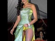 Asiatique massage entre femme escort 16ieme