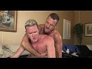 La recherche d un partenaire gay dans panama site de rencontre pour baise