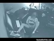https://img-egc.xvideos-cdn.com/videos/thumbs/03/42/fb/0342fb37c063299503025afe99817630/0342fb37c063299503025afe99817630.17.jpg