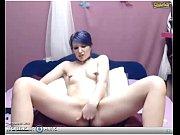 Femme poilue nue wannonce bretagne