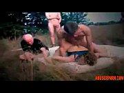 Rough Sex Outside: Free Amateur Porn Video 2axHamster  - abuserporn.com