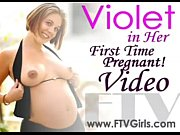 Pregnant sweet dildo girl with Screaming Orgasm-supplied and sponsored by ADULTXTOYS.TK