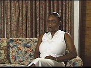 Metro - Afro Audtions - scene 2 Thumbnail