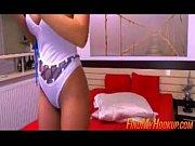 винница порно видео