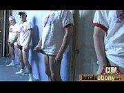 Film porno ancien escorte loire