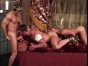 Guten porno bdsm geschichten folter