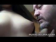 Thai massage city erotik och sex