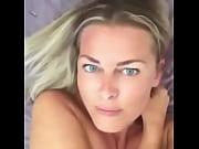 Xnnx sensuell massage i stockholm