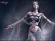 sexy - dance   vol..