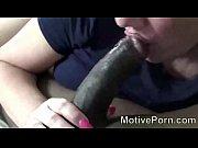 Massage vasastan grattis porr film