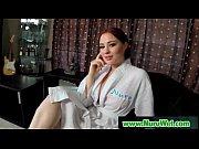 Thai massage malmo dejting online