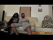 african amateur girlfriend got her bootylicious bounce sexily.