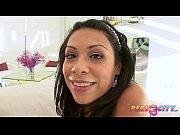 Compilation branlette espagnole vivastreet escort nimes