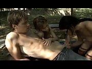 Thai massage med happy ending kbh sanne porno