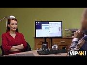 Video porno voyeur escort orsay