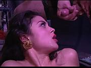 Belle femme cougar nue salope college