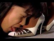 Video gay français escort wannonce marseille