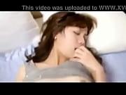 Thai tantra massage malmö film gratis erotik