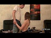 Teen nue cameltoe texte erotique feminin