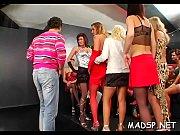 Video de gay gratuit escort girl tarbes