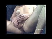 Sextreff rügen huren in schleswig holstein