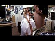 Live webcam frauen alte weiber sexfilme