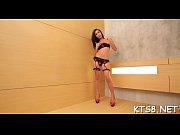 Thai folkungagatan erotisk film gratis