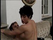 Escort pojkar romania gay escort homo sweden