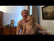 Русский домашний частный любительский порно архив